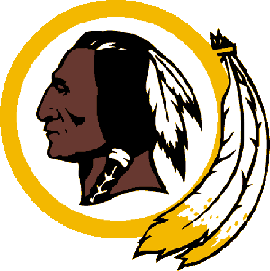 Washington_Redskins_1000_reverse