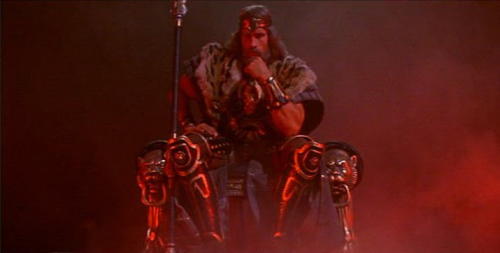 King Conan_Conan the Barbarian.jpg_thumb