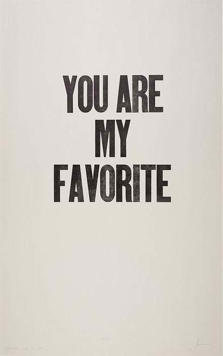 you_are_my_favorite_quote
