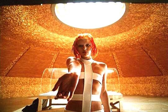 The-Fifth-Element-the-fifth-element-18342537-540-360