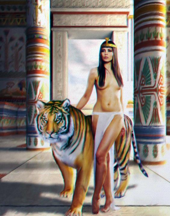 cleopatraandhertiger.png