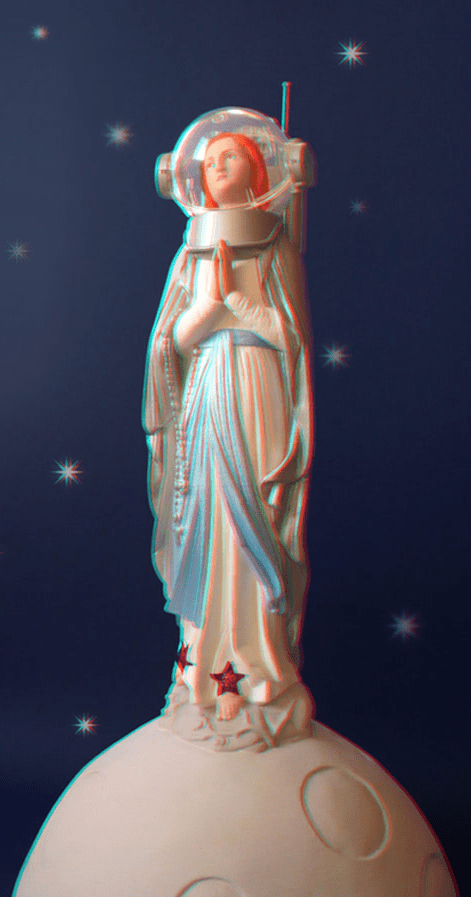 mothermary.png