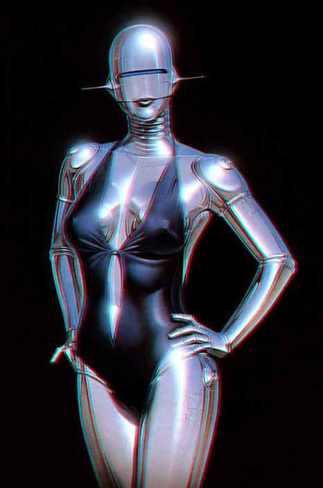 mrsroboto