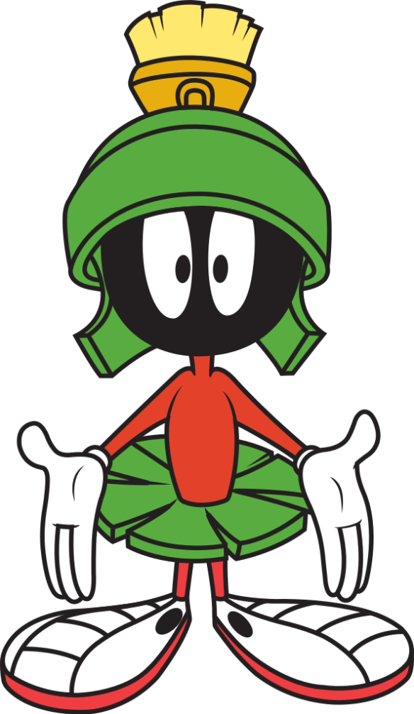 Marvin_the_Martian.svg_
