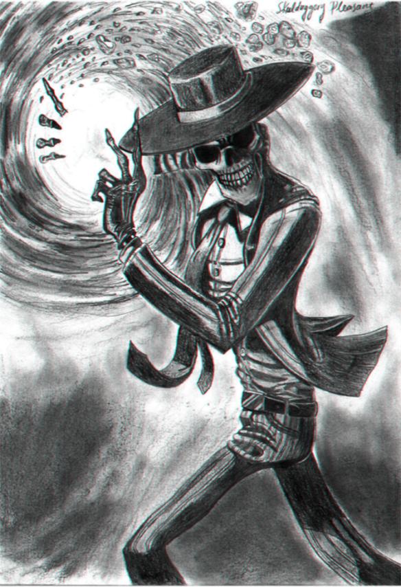 magicman.png