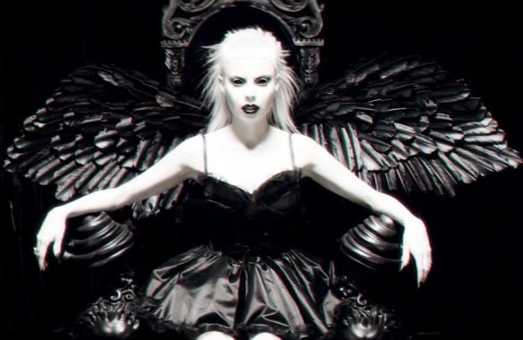 darkangels.png