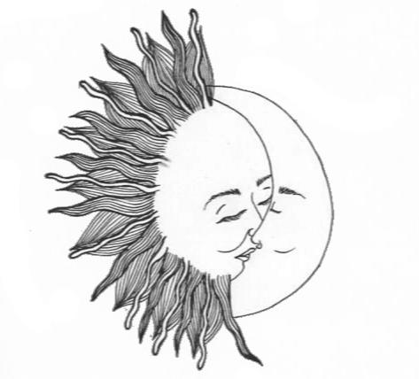 sunmoon2