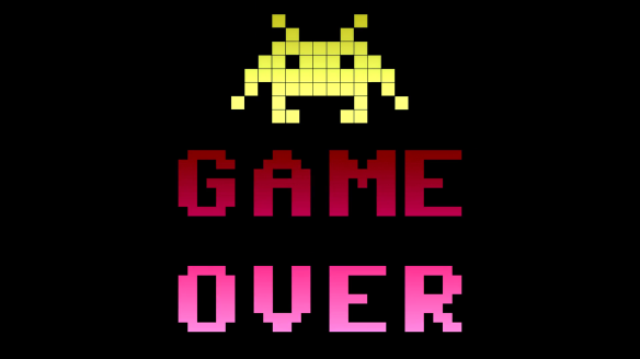 game-over-alien-8-bit-4k-a-game-over-screen-with-an-evil-alien-shape-made-of-pixel-blocks-8-bit-arcade-coin-op-retro-style-4k_biwlduhmme_thumbnail-full05.png