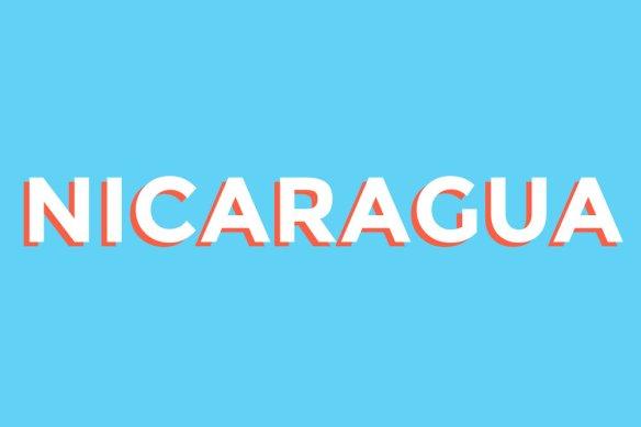 NicaraguaOpener