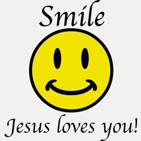 smile_jesus_shot_glass