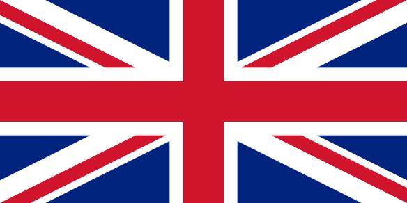 all brits