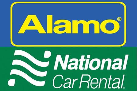national-alamo-car-rental-logo