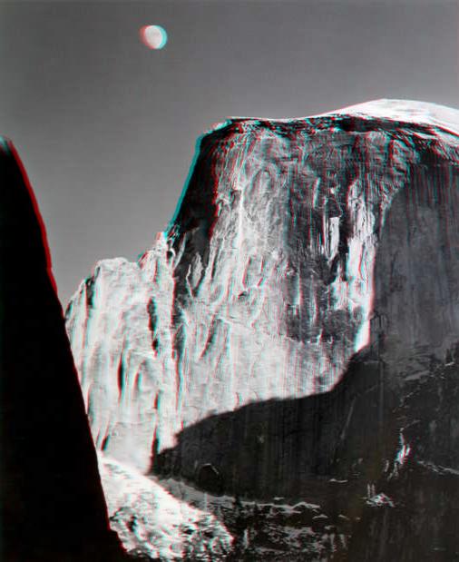 imgonline-com-ua-3D-Picture-b44XuJaHVGUDKLVj
