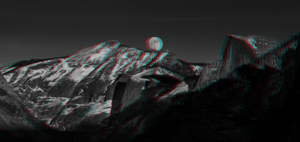 imgonline-com-ua-3D-Picture-hTcmHduWMuSgPe