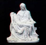 imgonline-com-ua-3D-Picture-zQUWMLiqXg41Z