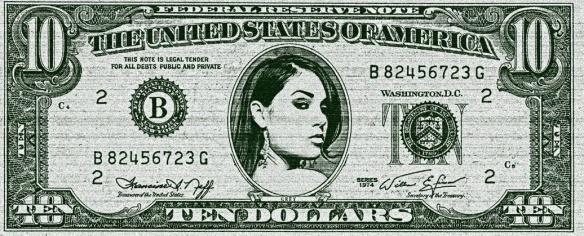 money-e1540873967161.jpg