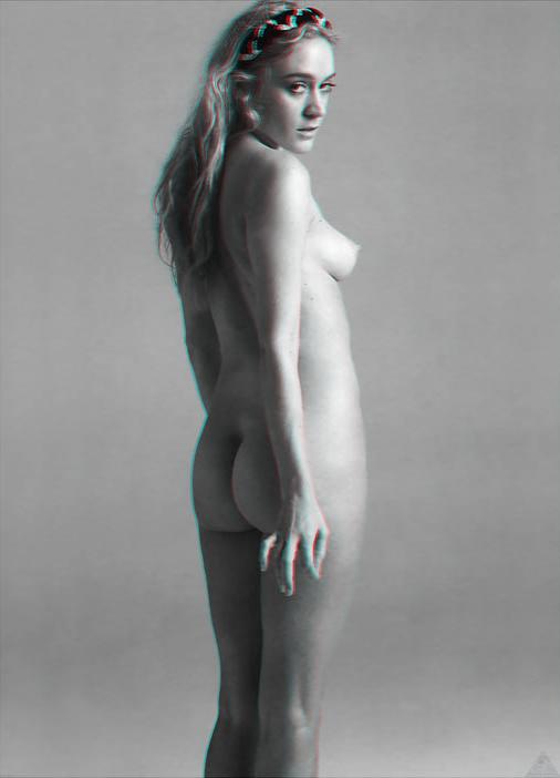 imgonline-com-ua-3D-Picture-4qrmEoDLcCL.png
