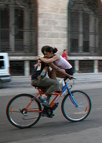 imgonline-com-ua-3D-Picture-GHfczGewzuoJprsV.png