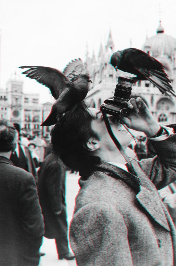 imgonline-com-ua-3D-Picture-gmajpiE6faX.png