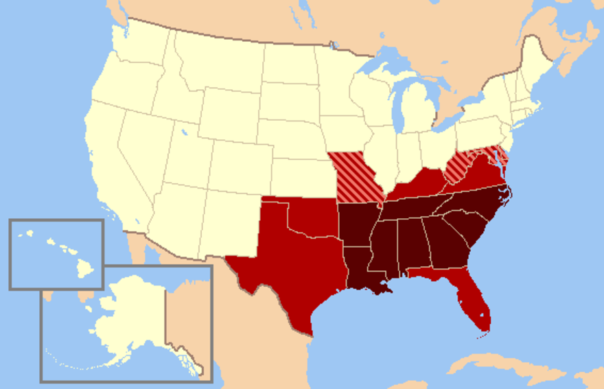 880px-Map_of_the_Southern_United_States_modern_definition.png