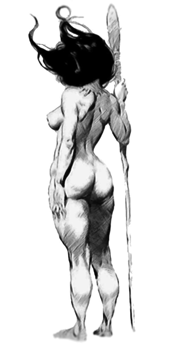 cavewoman22.png