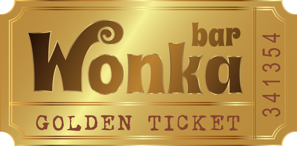 goldenticket_0004_10.png