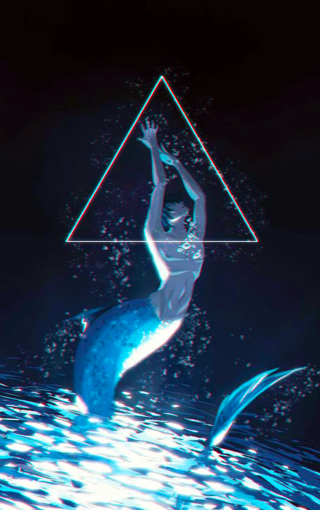 merman.png