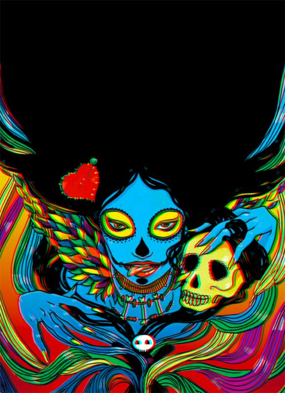 voodooqueen.png