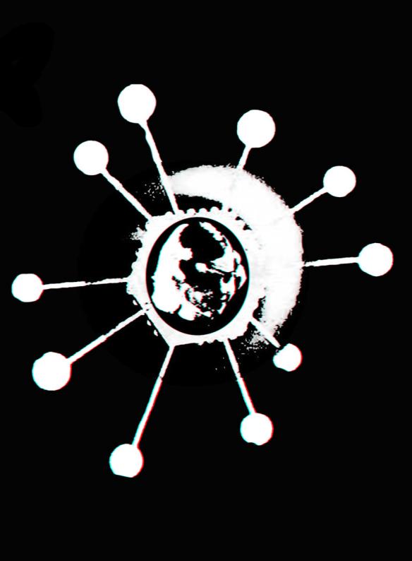 imgonline-com-ua-3D-Picture-TPSkSEucXY6Q