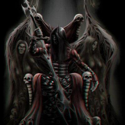 imgonline-com-ua-3D-Picture-8BqYTRkC8FDGv