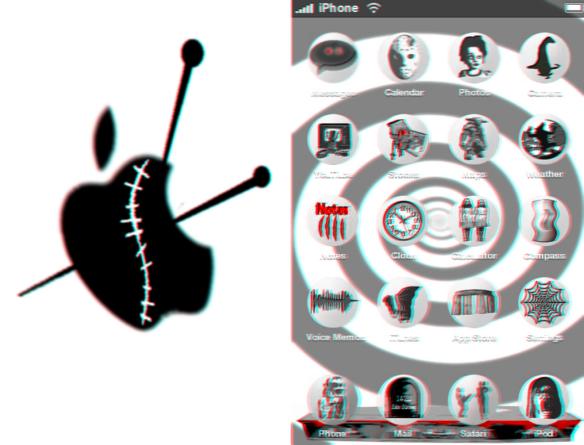 imgonline-com-ua-3D-Picture-BGNxhKK7afZWEk
