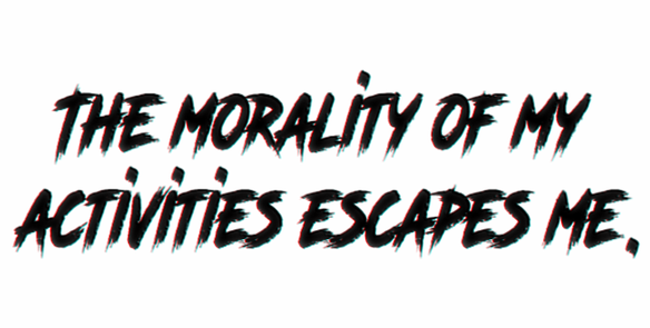 morality.png