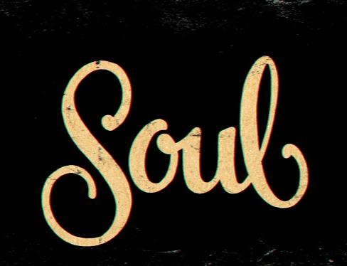 soul-e1519466562638.png