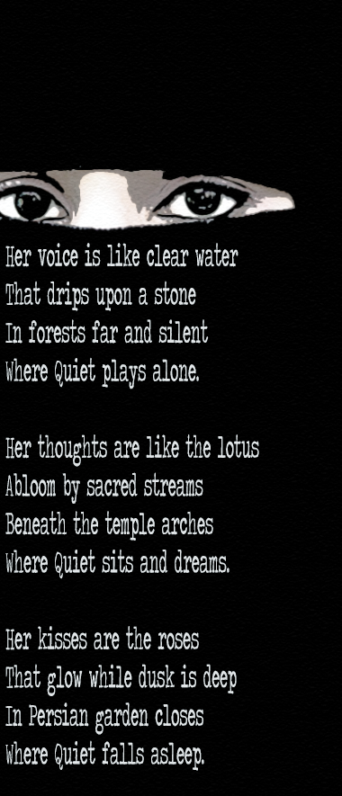 love_poem_by_digitalhegemon-d8797ui