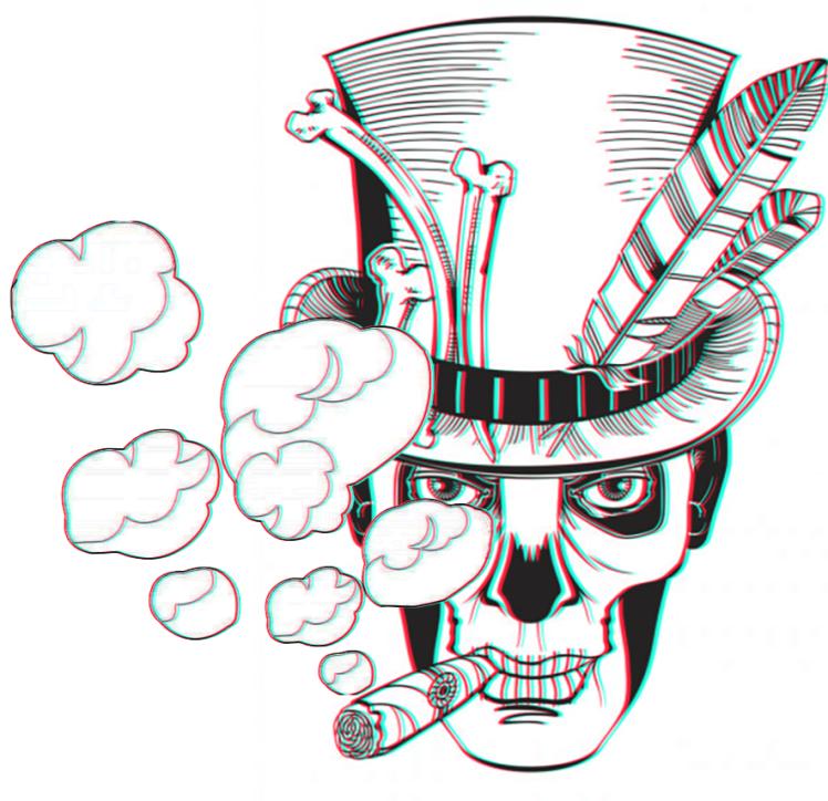depositphotos_75177941-stock-illustration-day-of-the-dead-baron