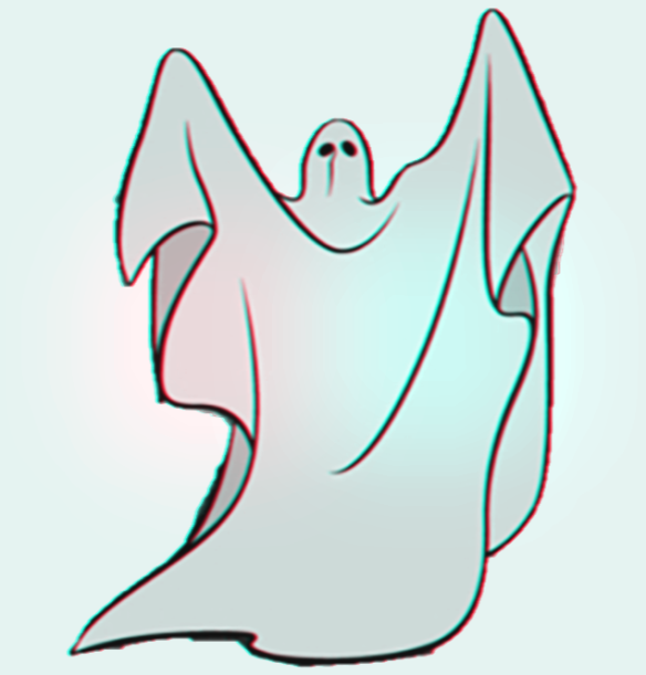 173-1732352_scary-pumpkin-scooby-doo-clipart-scooby-doo-ghost