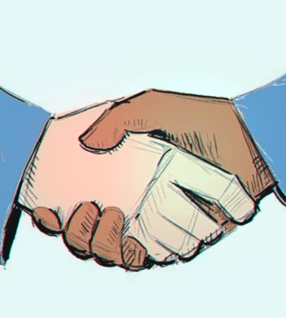 18269522-negocio-apret-n-de-manos-entre-dos-personas