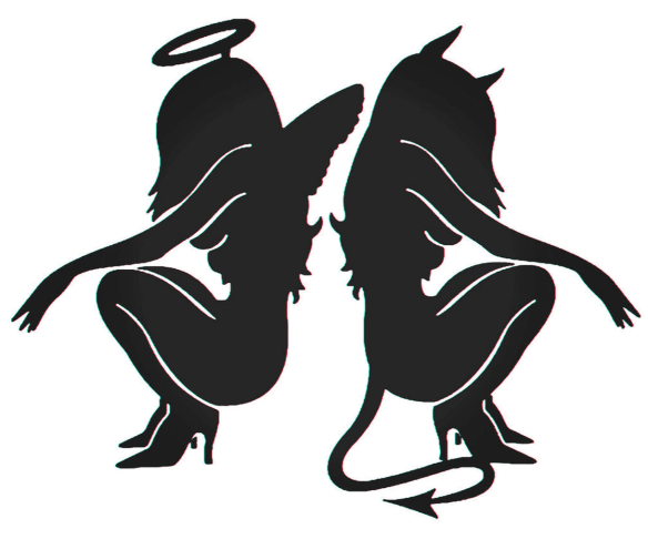 Sexy-Angel-Devil-Girls-Vinyl-Decal-Sticker__50429.1511167868